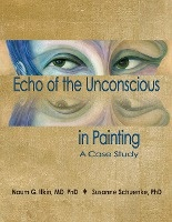 Echo Of The Unconscious In Painting