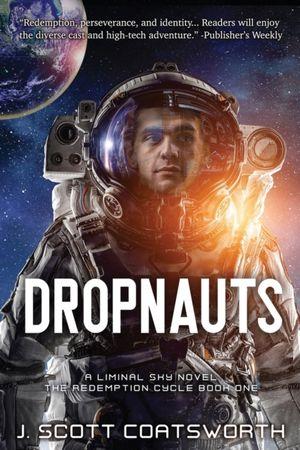 Dropnauts