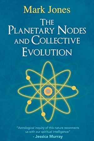 The Planetary Nodes And Collective Evolution