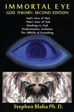 Immortal Eye