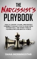 Narcissist's Playbook