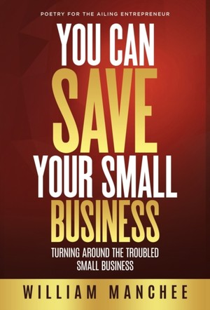 You Can Save Your Small Business