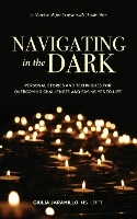 Navigating In The Dark