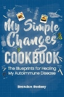 My Simple Changes Cookbook