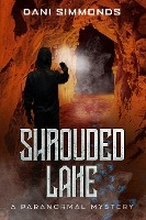 Shrouded Lake