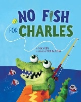 No Fish For Charles