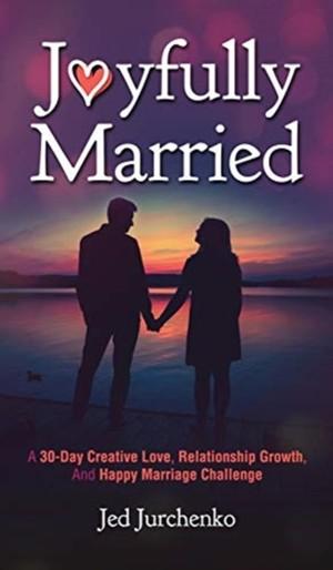 Joyfully Married