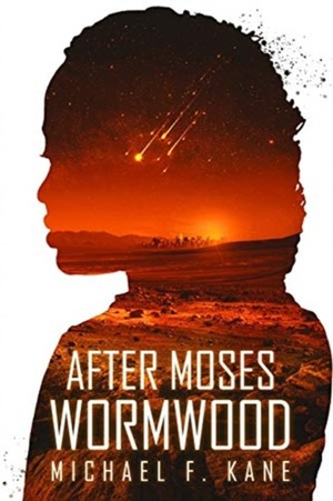After Moses Wormwood