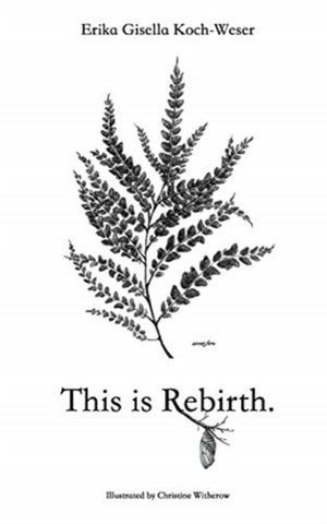 This Is Rebirth.