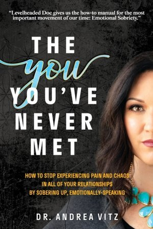 You You've Never Met