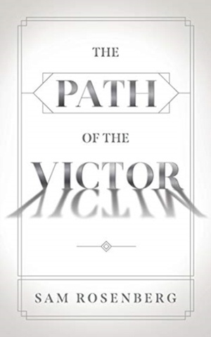 The Path Of The Victor