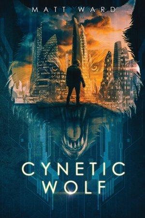 Cynetic Wolf