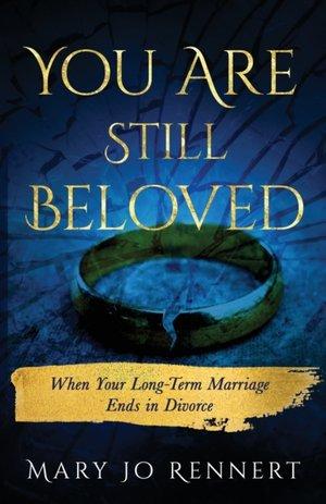 You Are Still Beloved