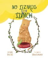 No Lizards for Lunch