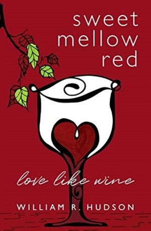 Sweet Mellow Red