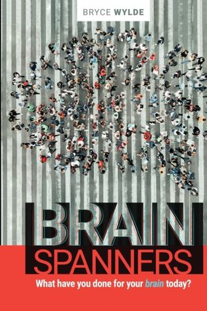 Brainspanners
