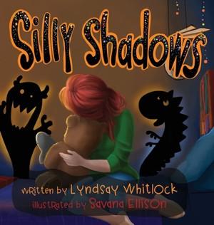 Silly Shadows