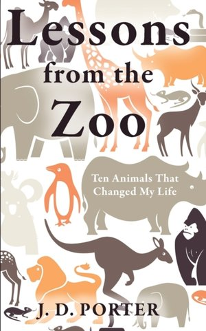 Lessons From The Zoo