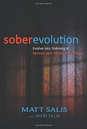 Soberevolution