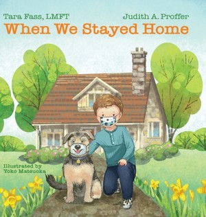 When We Stayed Home