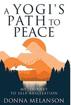 A Yogi's Path To Peace