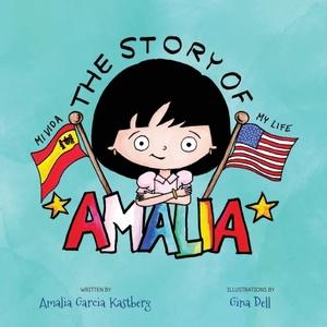 The Story Of Amalia