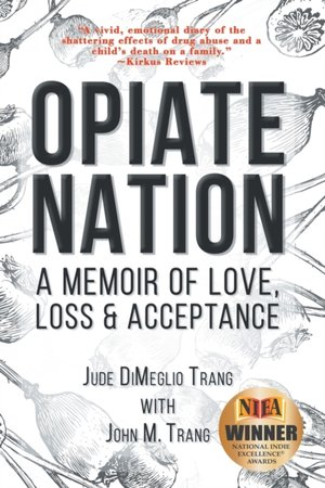 Opiate Nation