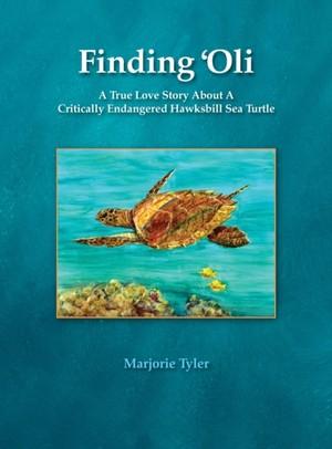 Finding 'oli