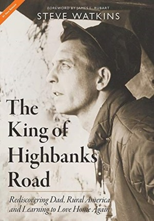 The King Of Highbanks Road