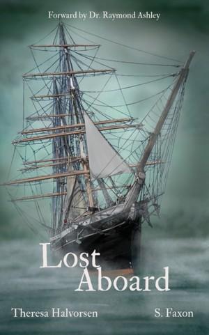 Lost Aboard