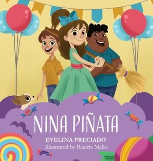 Nina Pinata