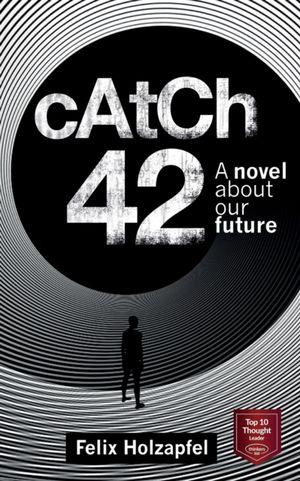 Catch-42