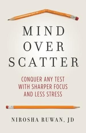 Mind Over Scatter