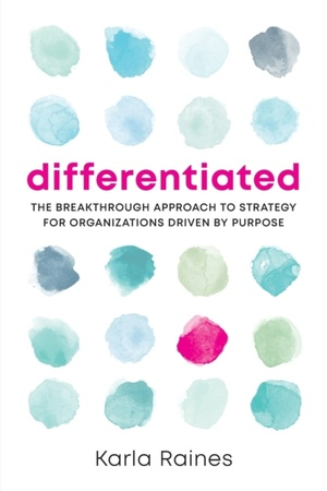 Differentiated