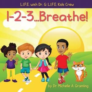 1-2-3...breathe!