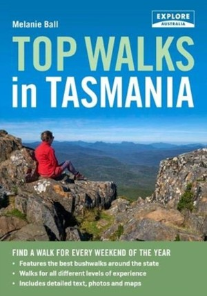 Top Walks In Tasmania