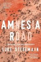 Amnesia Road