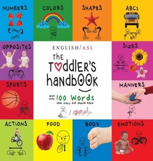 Toddler's Handbook