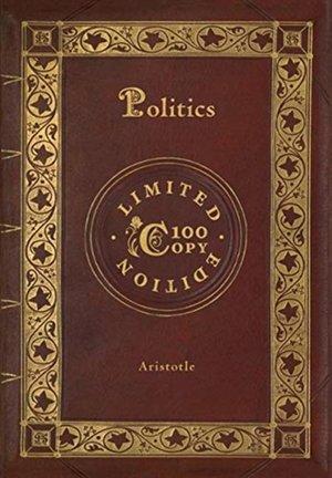 Politics (100 Copy Limited Edition)