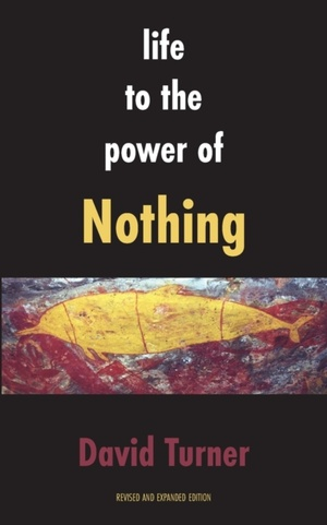 Life To The Power Of Nothing