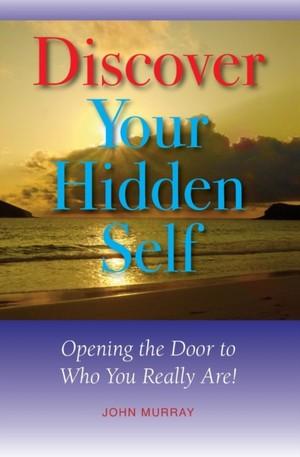 Discover Your Hidden Self