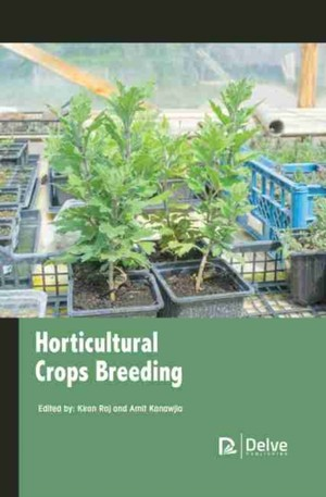Horticultural Crops Breeding