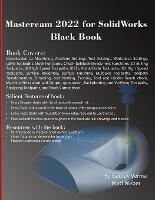 Mastercam 2022 for SolidWorks Black Book