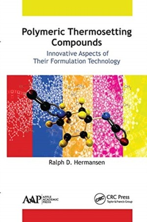 Polymeric Thermosetting Compounds