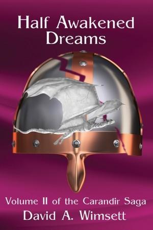 Half Awakened Dreams