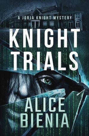 Knight Trials