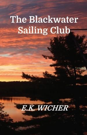 The Blackwater Sailing Club