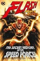 Flash Volume 10