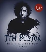 Tim Burton (updated Edition)