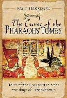 Curse Of The Pharaohs' Tombs